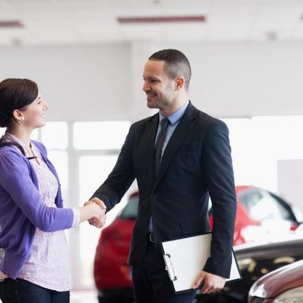 Important Aspects When Searching for Vehicle Dealers