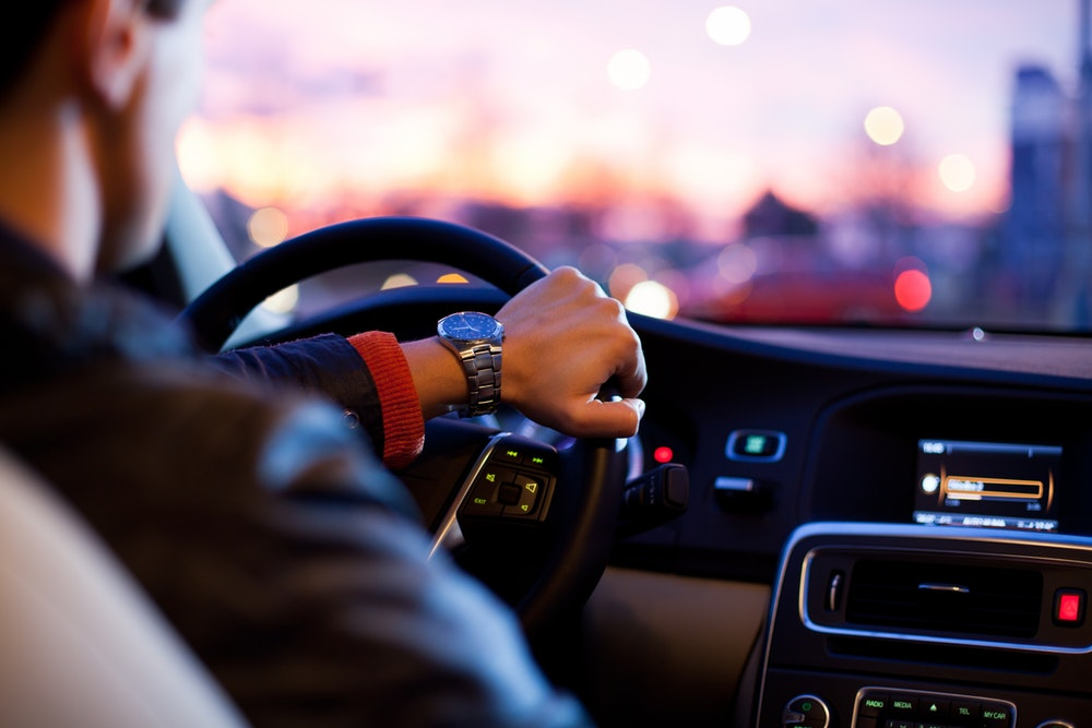 Driving Strategies For Learners When Selecting a highly skilled Instructor
