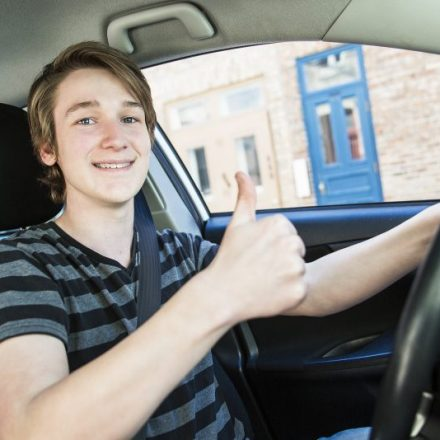 Safe Driving Tips That May Save Your Valuable Existence