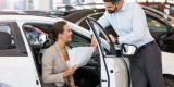 Guaranteed Strategies For Finding the right Vehicle Dealer