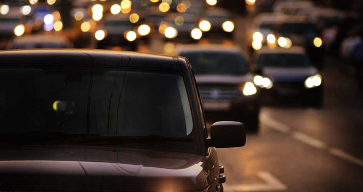 Night Driving Tips You need to Know