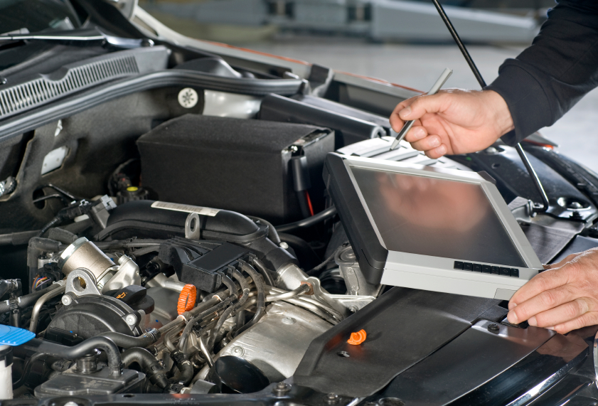Do Your Personal Small Automotive Electrical Repairs