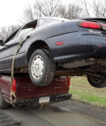 How You Can Strike The Best Offer In Broken Vehicles Auction