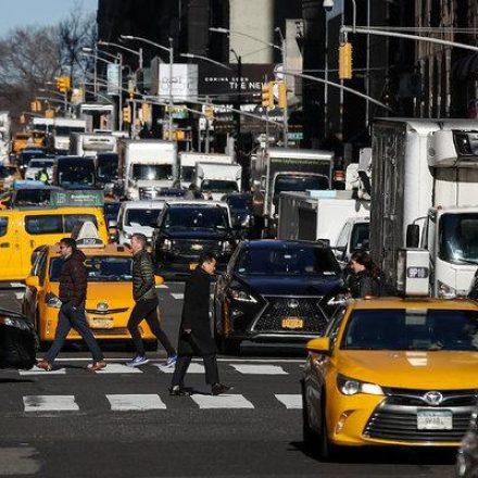 New york city Vehicle Service – Hiring New york city Vehicle Service
