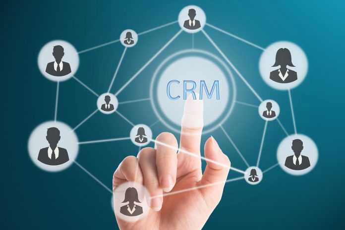 How to Use Automated CRM Solution in Your Dealership?