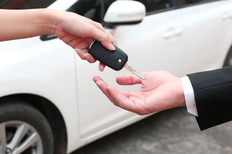 Experience The Benefits Of Buying a Used Car Instead Of a New One
