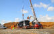 A Brief Guide to Crane Hire – Understanding the Most Popular Types