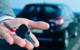 Effective Automotive Marketing Techniques For Vehicle Dealers